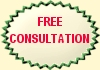 Free No Obligation Consultation